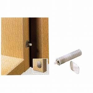 accessoires serrurerie comparez les prix pour With superb entree de cle pour meuble 1 serrure et cle de meuble serrure verrou aimant et