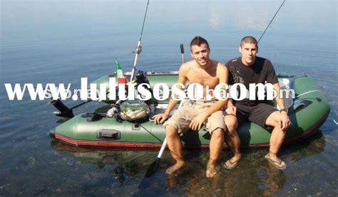 Fishing Boat Manufacturers In Kerala by Aluminium Boat Builders China