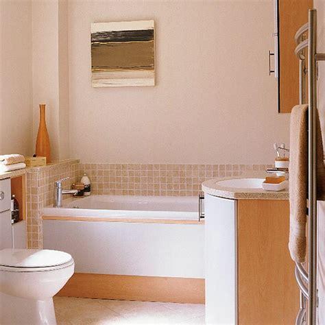 simple bathroom ideas for small bathrooms simple bathroom bathroom vanities decorating ideas