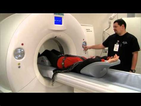 slice ct scanning means  radiation exposure youtube