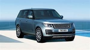 Land Rover Vogue : range rover vogue luxury 4x4 land rover ~ Medecine-chirurgie-esthetiques.com Avis de Voitures