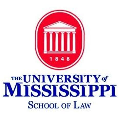 Ole Miss Law (@olemisslaw)  Twitter. Factors That Shape An Accounting Information System Include The. Onebeacon Professional Insurance. Employees Connection Net Aarp Insurance Quote. Ace Carpet Cleaning Los Angeles. Intuit Quickbooks Technical Support Phone Number. Online Visual Communication Degree. How Many Carbs Should You Eat To Lose Weight. Google Relational Database Best Spam Filters