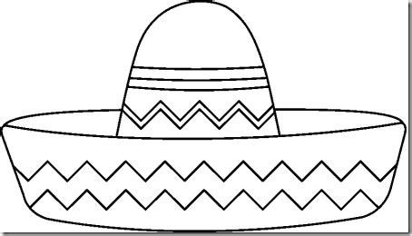 Colorear dibujos infantiles: Colorear 5 de mayo para niños ...