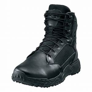Under Armour® Stellar Tactical Duty Boots Cabela's Canada