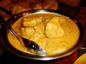 SHAHI CHICKEN KORMA RECIPE, chicken korma recipe, mughlai ...