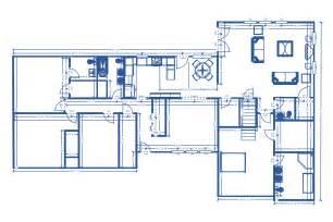 home architect plans home design ideas plans