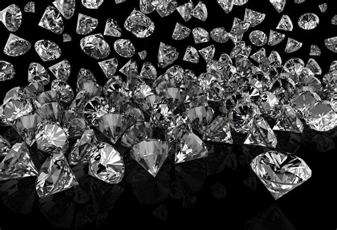jem sparkle diamonds glow diamonds brilliant glitter