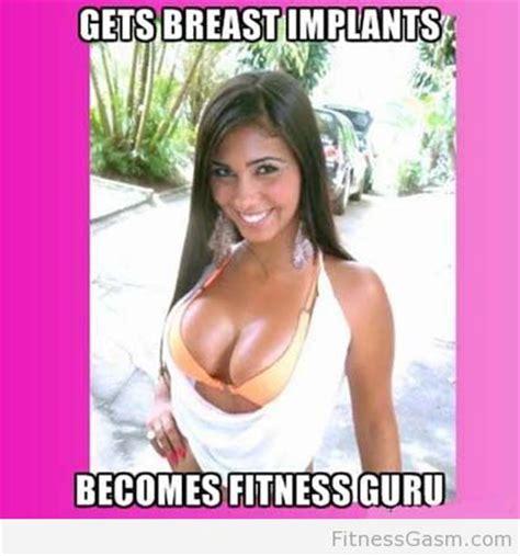 Nice Ass Memes - hhnnnngggg russian girl in the gym dat ass bodybuilding com forums