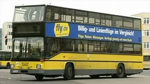 Bus Berlin Bielefeld : bbc news science nature bus measures berlin pollution ~ Markanthonyermac.com Haus und Dekorationen
