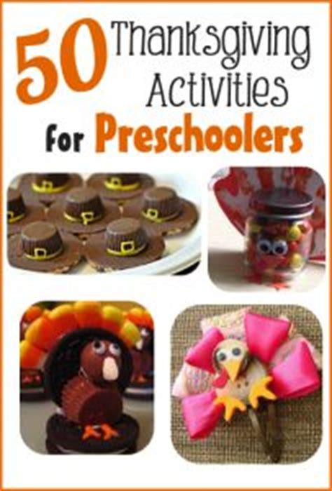 50 thanksgiving activities for preschoolers 17 best images about preschool on pinterest preschool