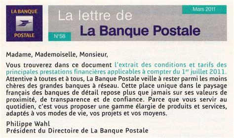 bureau de change banque postale plafond du livret a la banque postale 28 images le