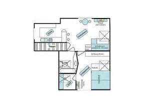find home plans pet store floor plans find house plans