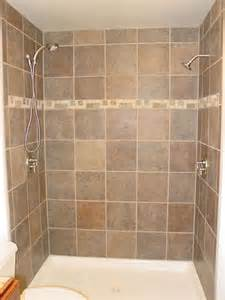 bathroom remodling ideas maryland bathroom ideas