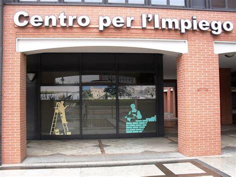 Ufficio Impiego Lucca Centri Per L Impiego Orario Ridotto In Agosto Gonews It