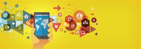 Digital Social Media Wallpaper by Hungama Digital Media Entertainment Pvt Ltd