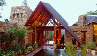 coastal bathroom designs tsala treetops lodge africa