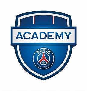 About Paris Saint-Germain Academy   PARIS SAINT-GERMAIN ...