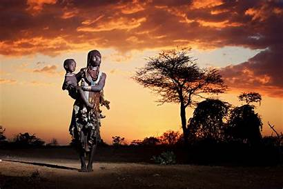 African Background Desktop Wallpapers Laptop Iphone Resolution