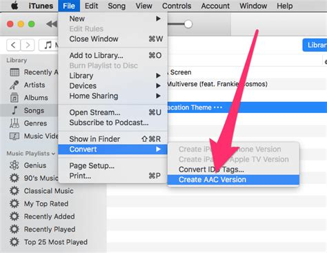 how to put ringtones on iphone how to set any song or track as iphone ringtone in