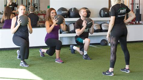 Group Fitness Classes | Foothills Acceleration and Sports ...