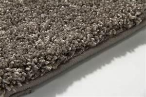 Teppich Grün Grau : langflor hochflor teppich chamonix shaggy creme beige grau gr n braun rot t rkis ebay ~ Avissmed.com Haus und Dekorationen