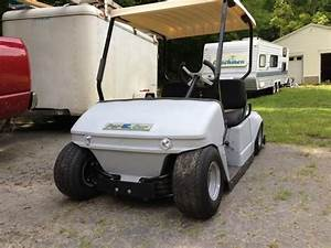 1000  Images About Slammed Golf Carts On Pinterest