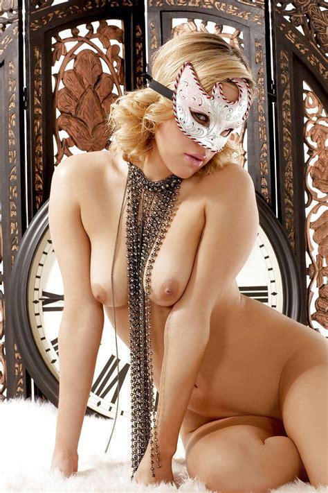Lana Nude Wwe Mask Cj Perry Lana Nude Collection