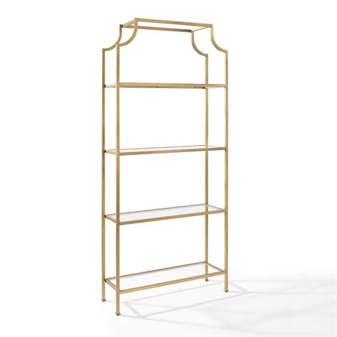 etagere cuisine metal etagere metal ikea etagere metal ikea noir photo with