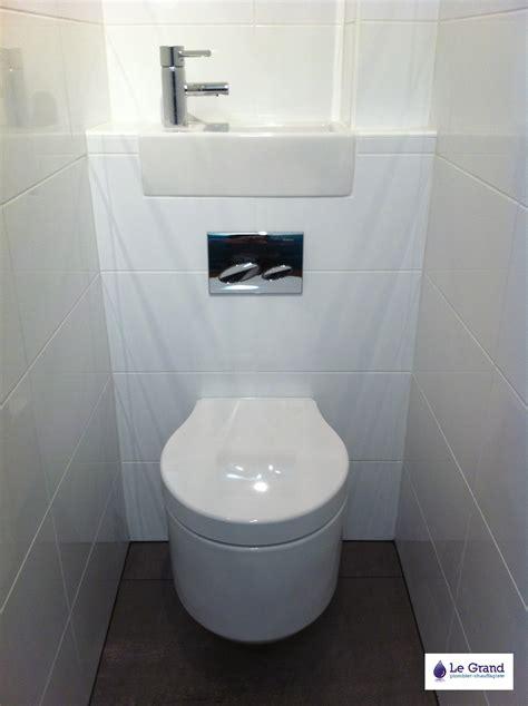 carrelage pour wc suspendu dootdadoo id 233 es de conception sont int 233 ressants 224 votre d 233 cor