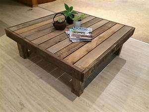 coffee table design ideas best coffee table ideas With custom built coffee tables