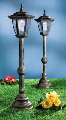 Garten Solarleuchten solarleuchten garten solarleuchten garten antik gartenle kugel