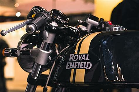 royal enfield continental gt cc launch price engine