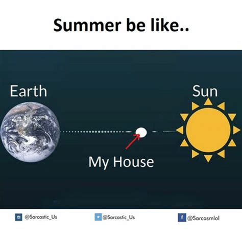 Sun Memes - 25 best memes about be like and summer be like and summer memes