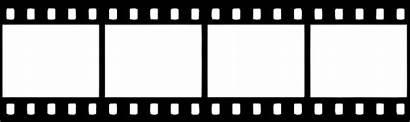 Reel Film Strip Border Clipart Clipartfest Clip