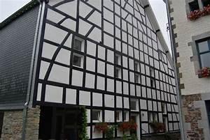 Castorama Peinture Exterieure : peinture facade exterieure meilleures images d ~ Premium-room.com Idées de Décoration