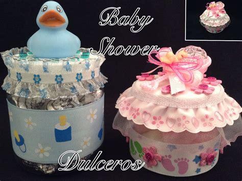 dulceros para baby shower dulceros dulceros para baby