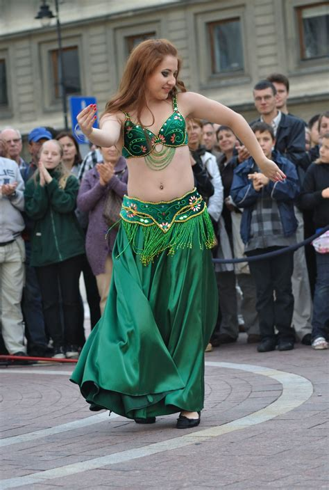Different Types Of Dances And Dancing Styles Across The Globe