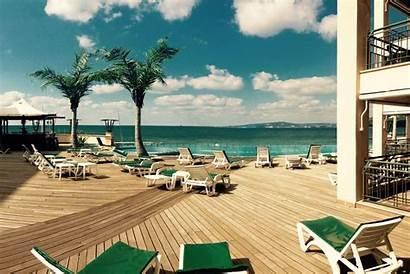 Travel Vacation Abella Anderson Bedroom Skift Earned