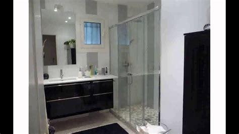 id 233 es am 233 nagement salle de bains