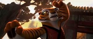 Master Tigress images Tigress HD wallpaper and background ...