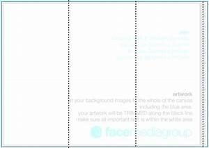 microsoft word brochure template 2007 28 images word With booklet template microsoft word 2007