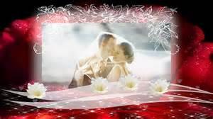 wedding slideshow best wedding slideshow software package smartshow 3d