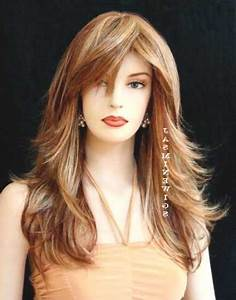 25 Best Ideas About Step Cut Hairstyle On Pinterest