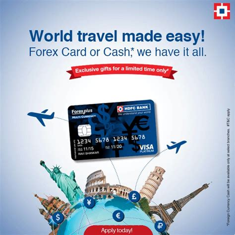 We did not find results for: Visa Forex Card Hdfc Login | The Best Forex Ea Review
