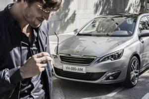 Rappel Constructeur Peugeot 2008 : op ration rappel pour la peugeot 308 forum ~ Medecine-chirurgie-esthetiques.com Avis de Voitures