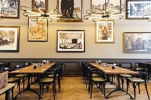 Café Central Leipzig : restaurant in leipzig salat ~ Watch28wear.com Haus und Dekorationen