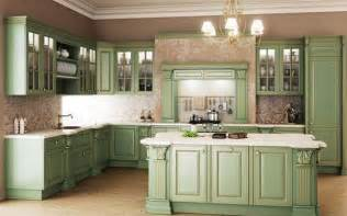 antique kitchens ideas antique kitchen design decorating ideas