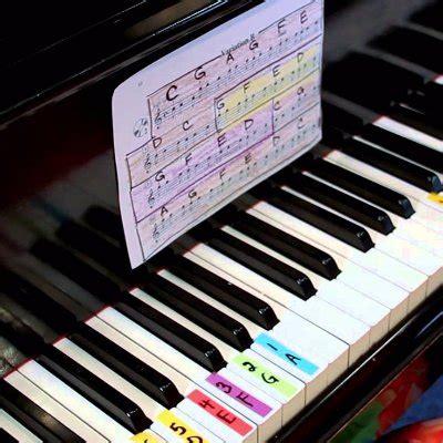 Piano Lessons Suzuki Method by Suzuki Sue Piano Studio In Port St Fl Lessons