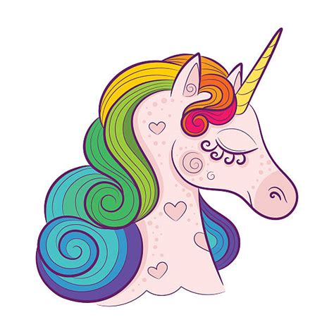 These files are svg, dxf, png ,eps, and ai inside a zip file (i can send you all files separate to your email just contact me). Royalty Free Unicorn Clip Art, Vector Images ...