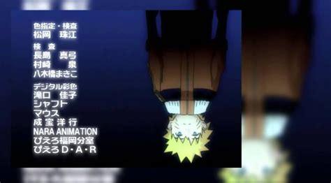 Soundtrack Anime Jepang Terbaik 6 Soundtrack Paling Menyejukkan News Lewatmana